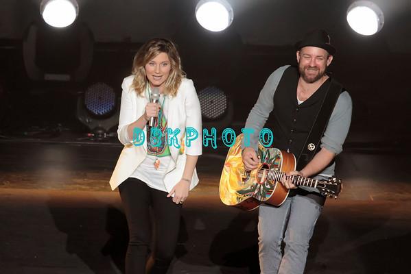 DBKphoto / Sugarland 06/15/2012
