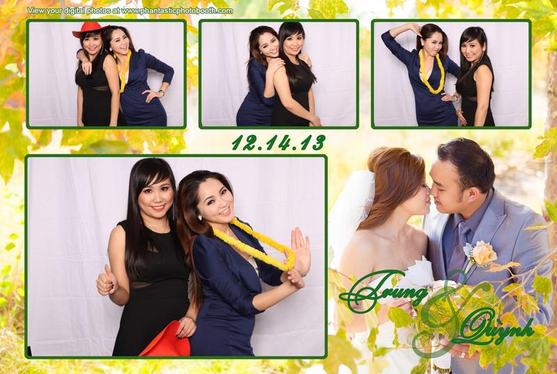 T Q_Wedding_0120.jpg
