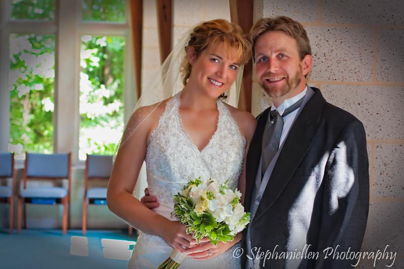 Tampa Wedding Photography, Stephaniellen Photography