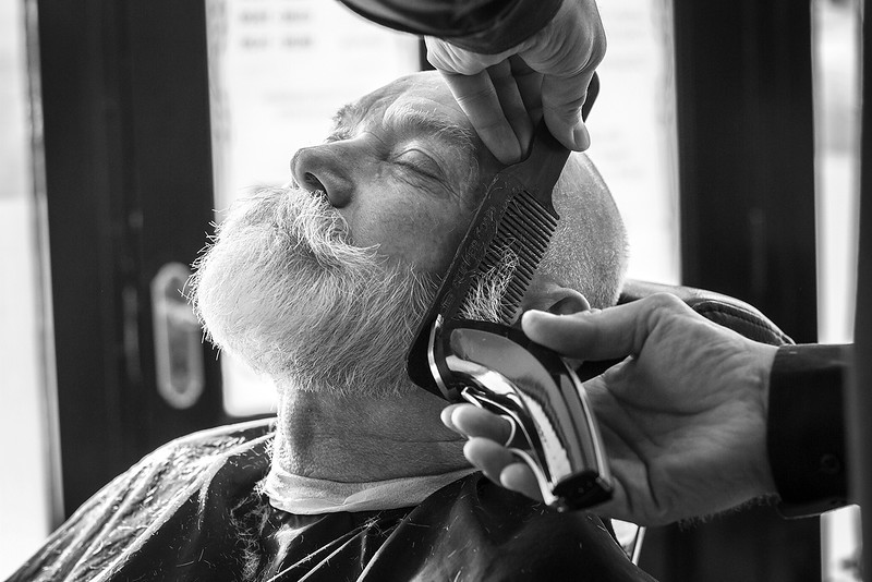 photomanic-photography-leeds-philip-nicholas-barber-6.jpg