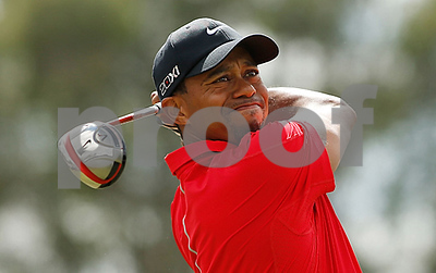woods-adds-players-championship-to-his-schedule