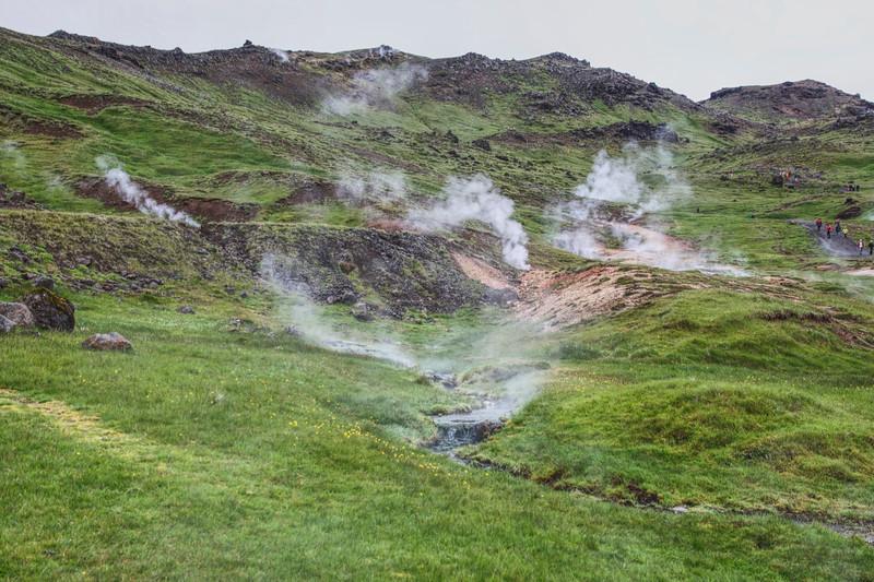 Iceland 3385.jpg