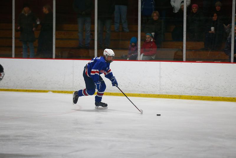 Agawam Hockey-36.jpg