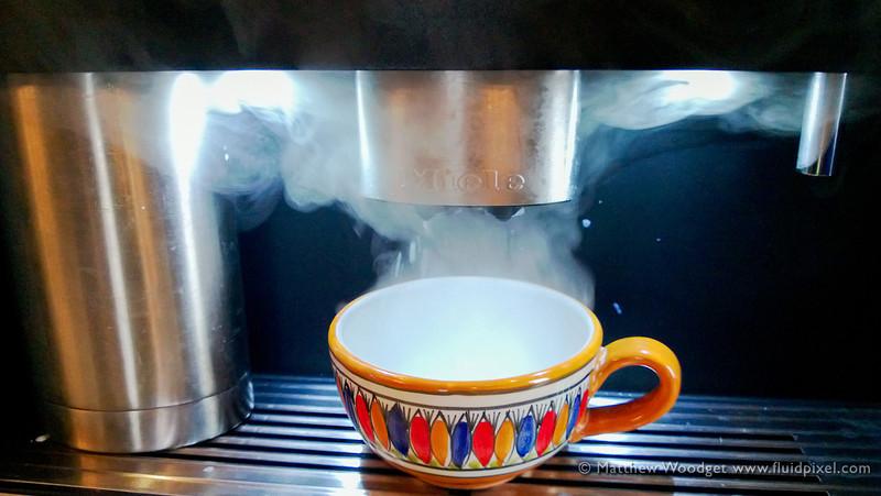 Woodget-130607-010--Coffee, coffee maker, steam.jpg