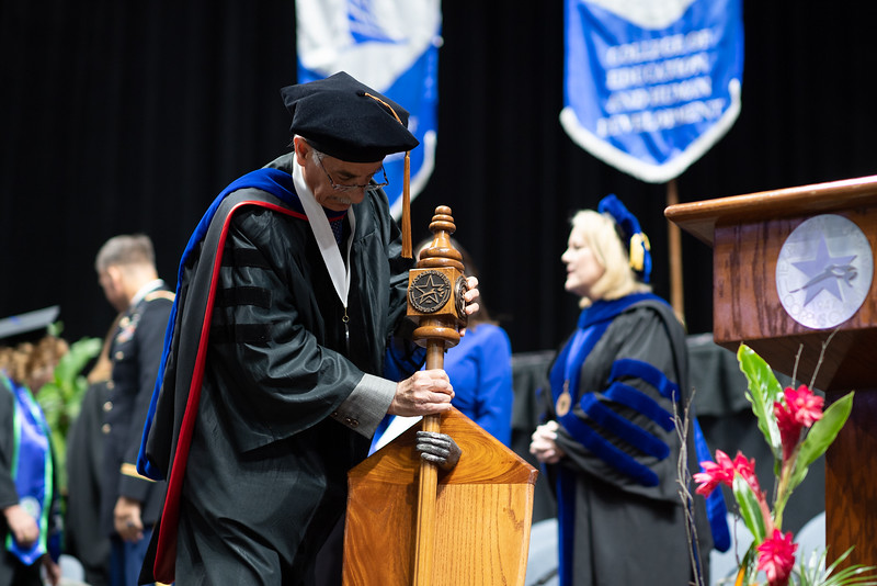 2019_0511-SpringCommencement-LowREs-0054.jpg