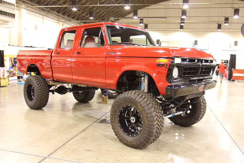 nads truck