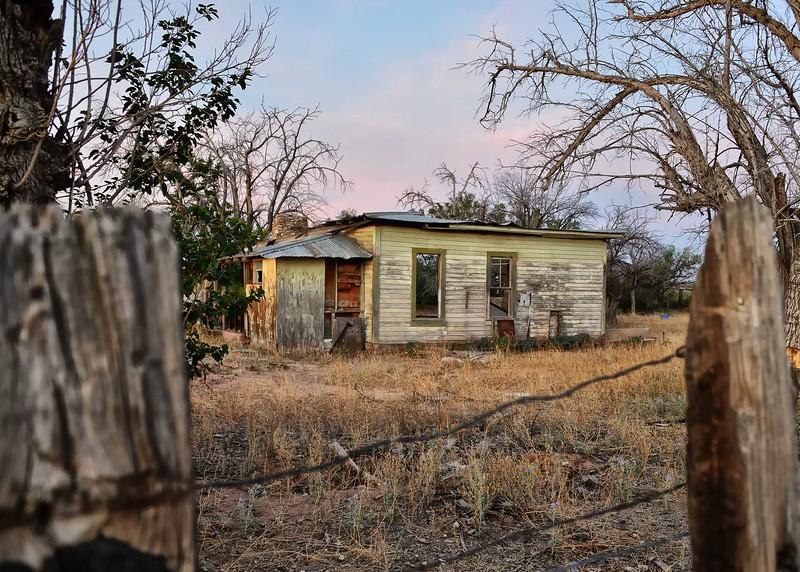 NEA_2299-7x5-Old Ranch House.jpg
