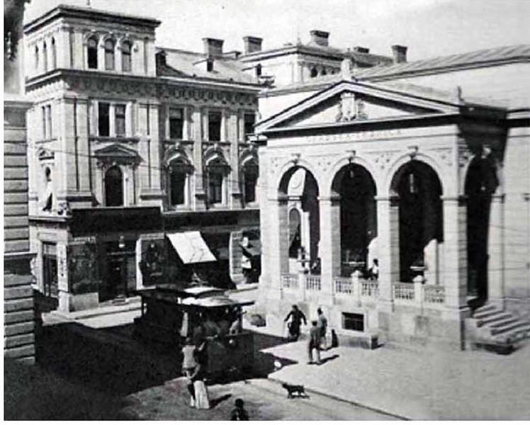 Sarajevski tramvaj6.jpg