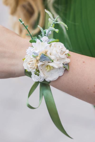 Central Park Wedding - Jessica & Reiniel-44.jpg