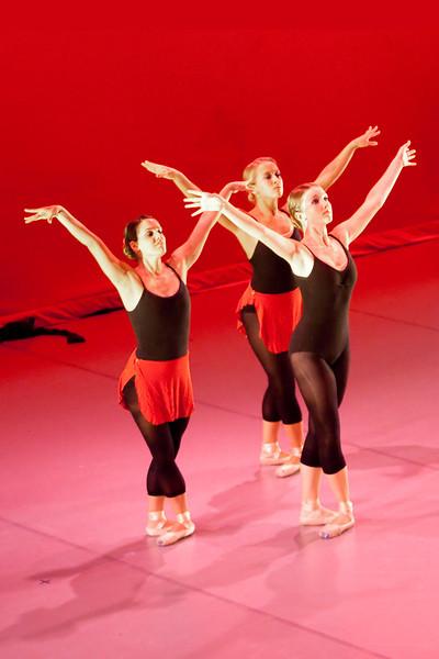 dance_052011_321.jpg