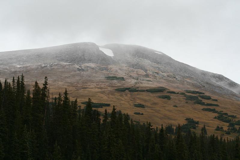 20080911-22 - Rocky Mountain NP - 19.JPG