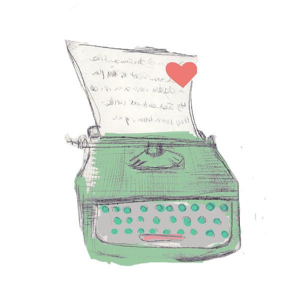 typewriter-heart.jpg