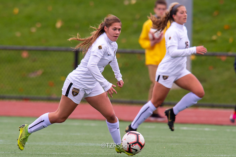 OUWSoc vs Milwaukee 10 27 2019-1739.jpg