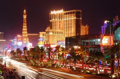 Las Vegas '09