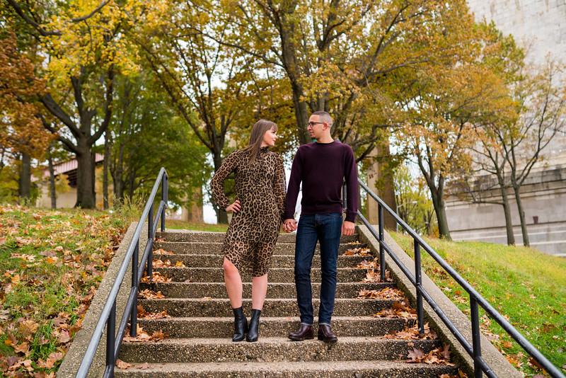 2018-11-13 - Emily & John -219.jpg