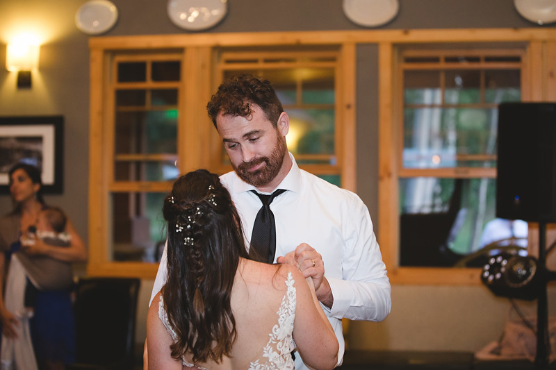 xSlavik Wedding-7063.jpg