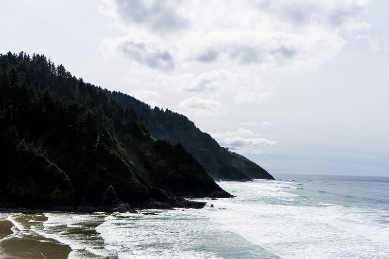oregon coast vacation photography 2019-61.jpg