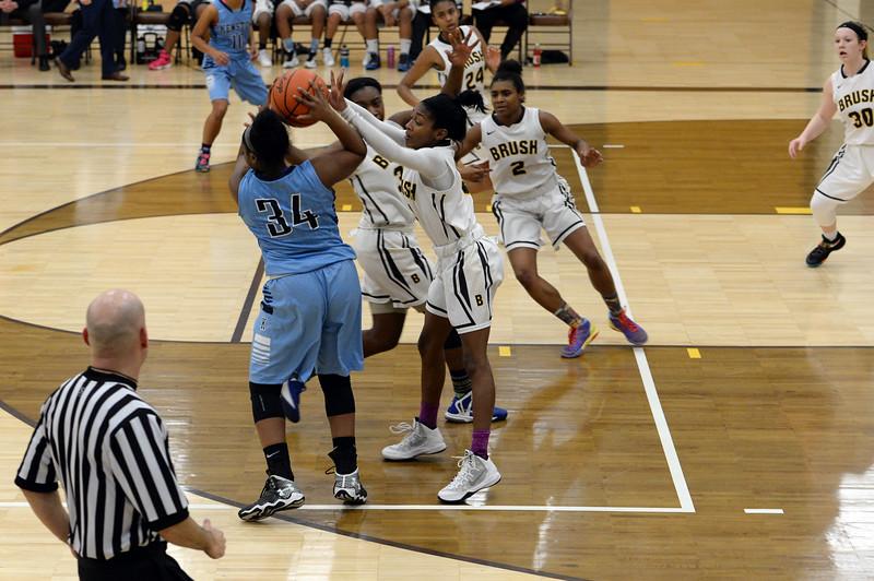 girls_basketball_2100.jpg