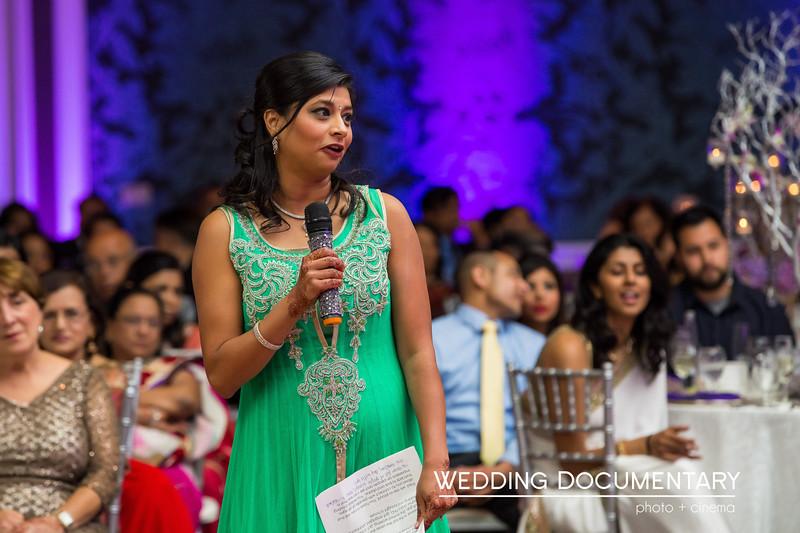 Rajul_Samir_Wedding-1021.jpg