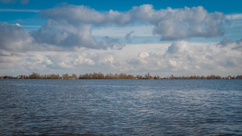 bovenlanden aalsmeer 2-32.jpg