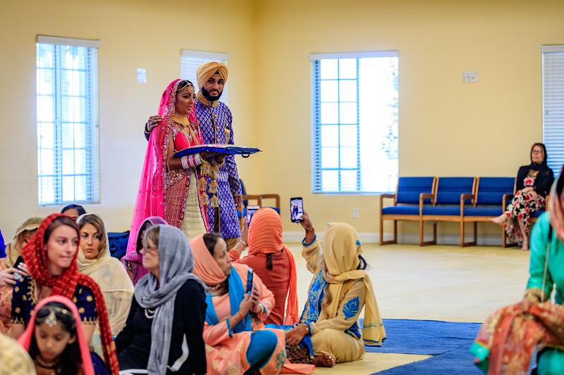 Neelam_and_Matt_Gurdwara_Wedding-1346.jpg