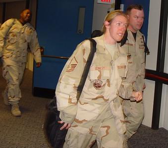 June 5, 2007 (1:05 AM)
