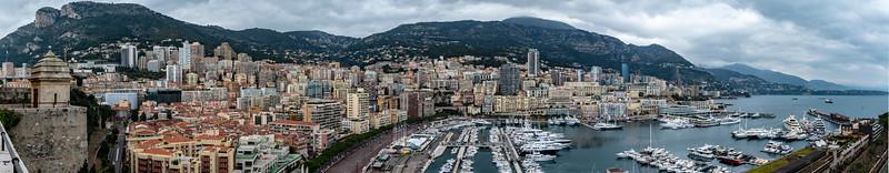Monaco-.jpg