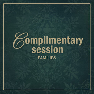 Complimentary Session
