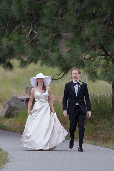 A&D Wedding Formals-6.jpg