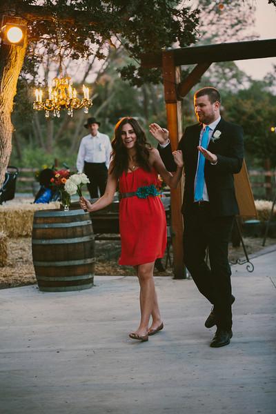 Hannah & Scott-664.jpg