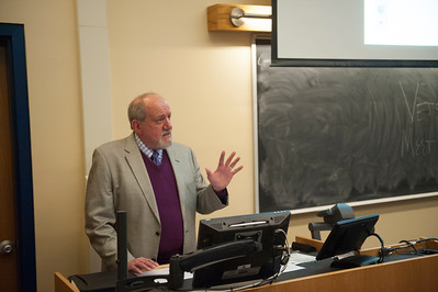 30653 Miller Lecture