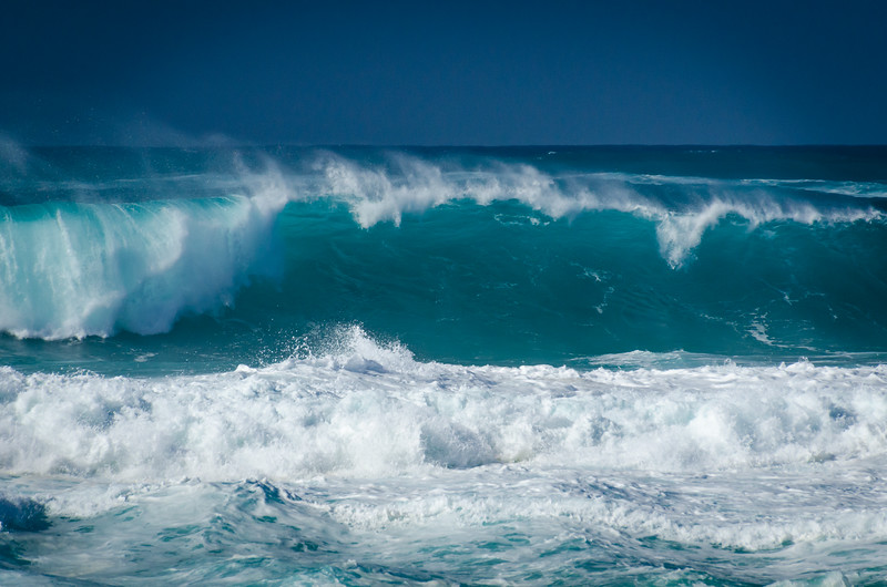 Hawaii North Shore wave crash 2 021515-1.jpg