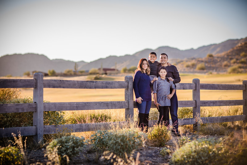 munozfamily-15.jpg