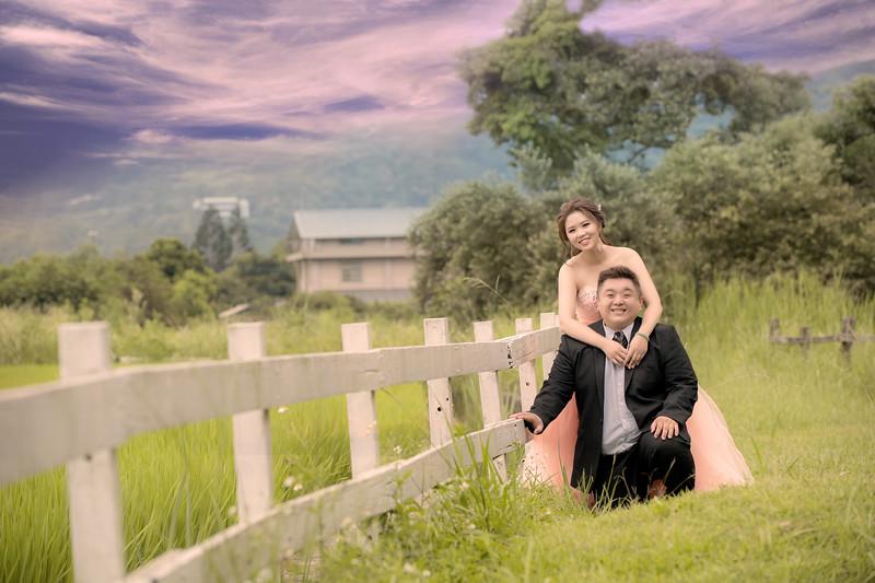 0528 維納斯婚紗基地、自助婚紗
