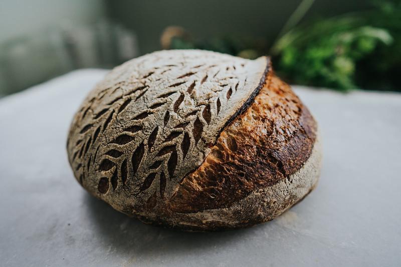 AlecMillsPhotography-RenateMakes-BreadBagelFinished-65.jpg