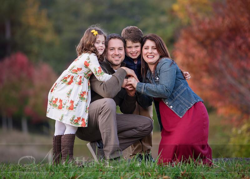 Kitz Family 64.jpg
