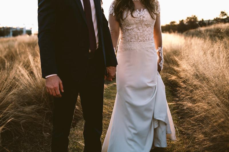 Kate&Josh_ZACH.WATHEN.PHOTOGRAPHER-1096.jpg