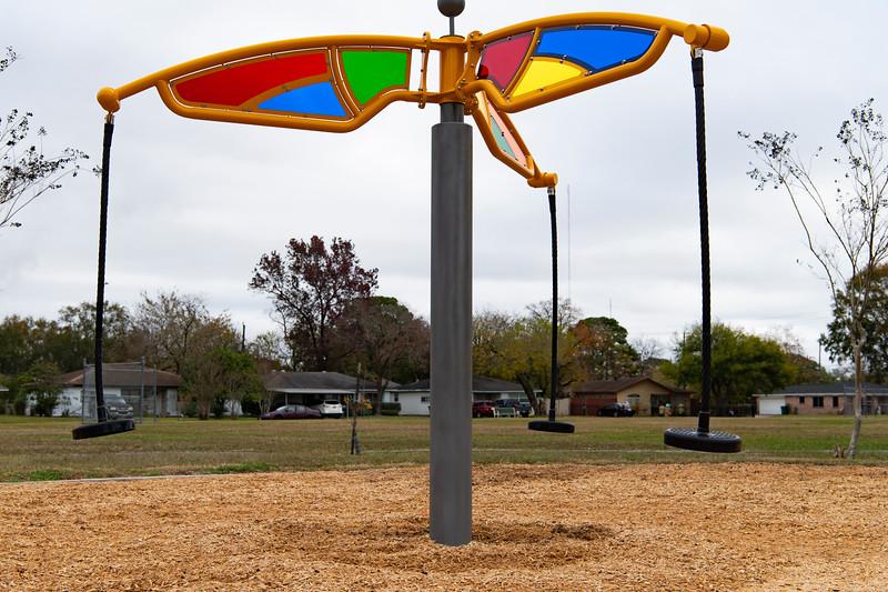 Red Bluff Park_RC_006.jpg