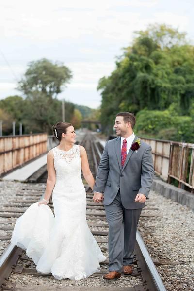Bride-Groom-Walking-photo.jpg
