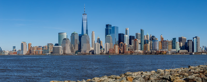 Manhattan Skyline-9-Edit.jpg