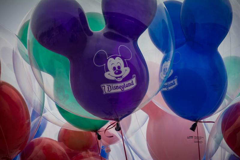 Disneyland-143.jpg