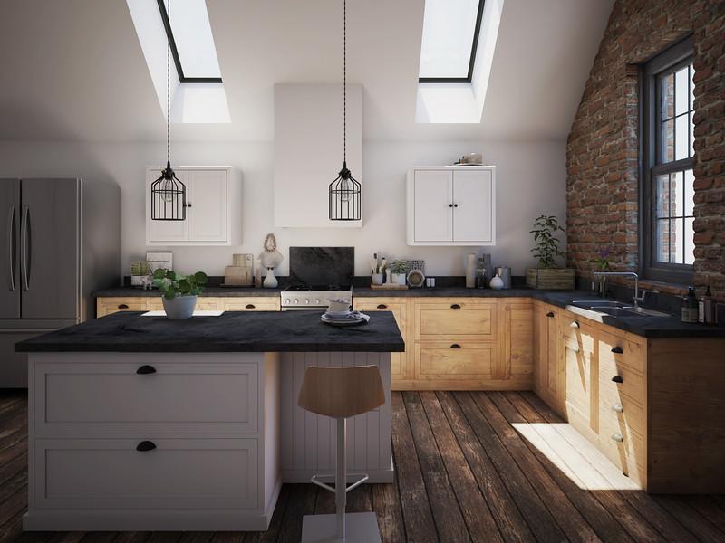 velux-gallery-kitchen-02.jpg