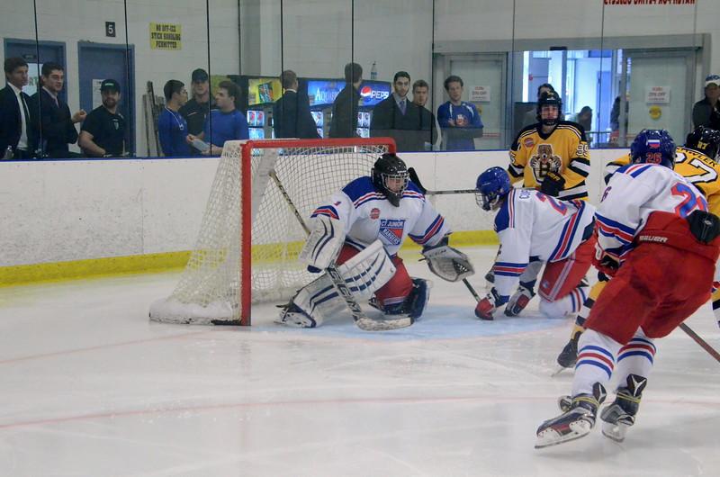 171007 Junior Bruins Hockey-190.JPG