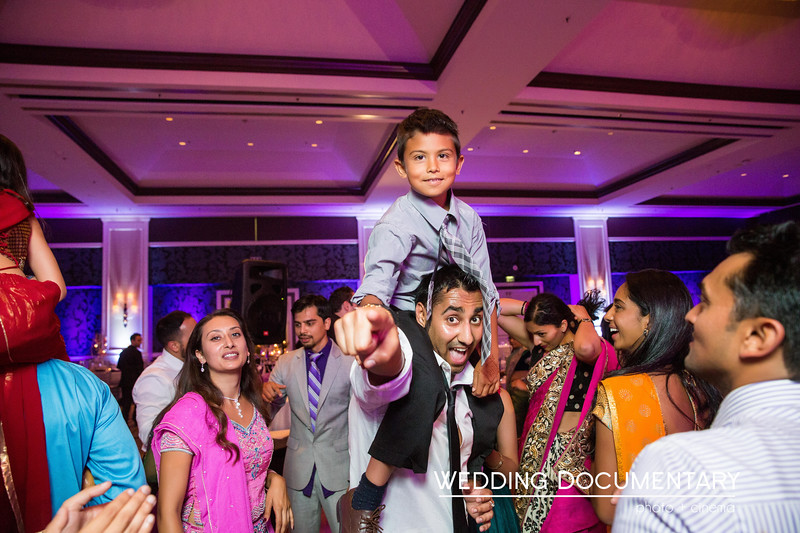 Rajul_Samir_Wedding-1398.jpg