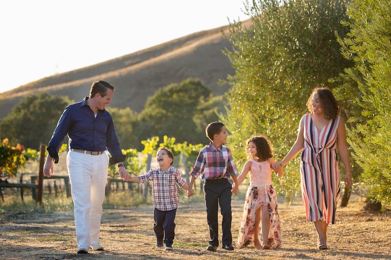 Negrete Family-34.jpg