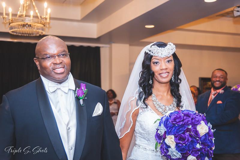 Tinch Wedding Photos-167.JPG
