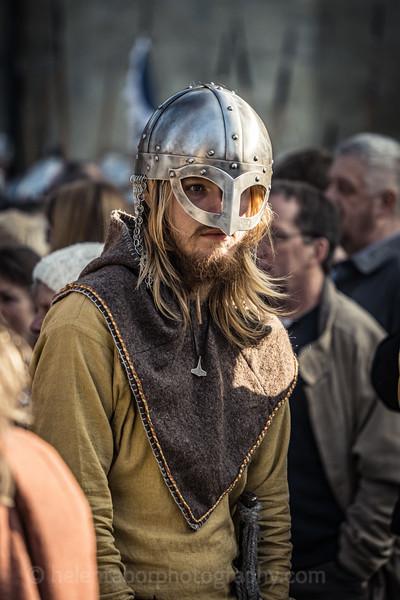 Jorvik Viking Festival 2019-62.jpg