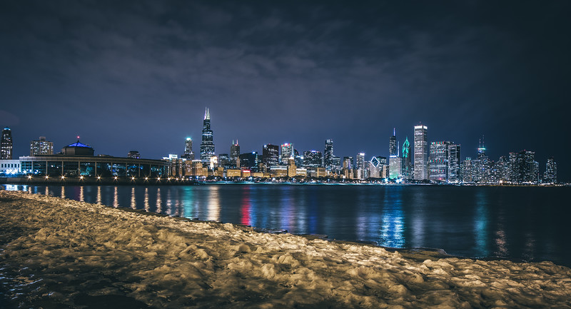 Chicago night-1-8.jpg