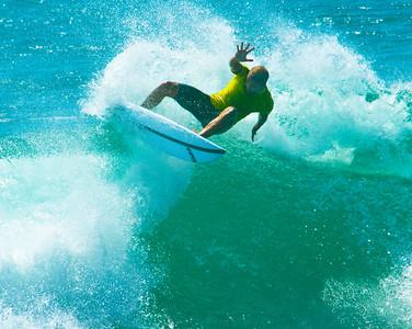 Surf 9088