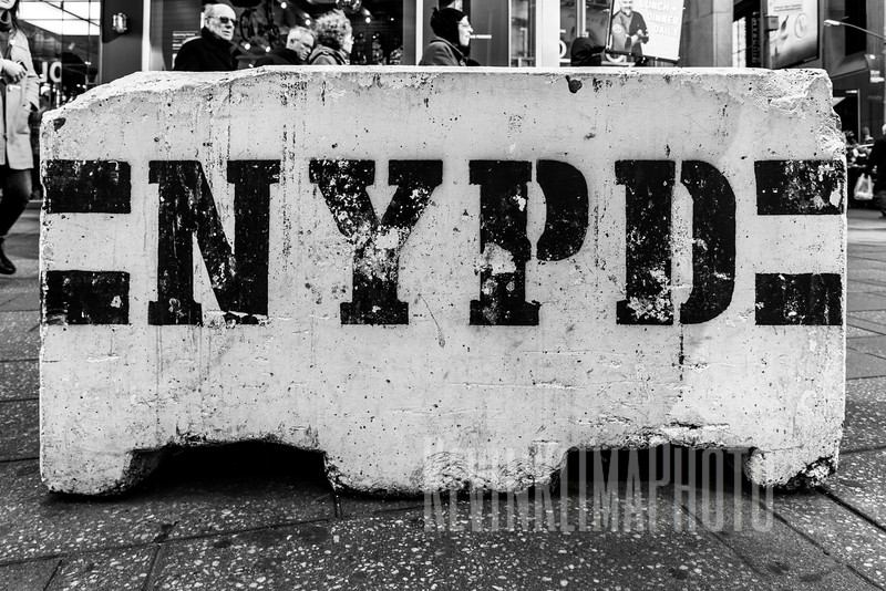 NYPDblockBW.jpg